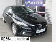 Inserat Volvo V40 CrossCountry - Automobile Spes