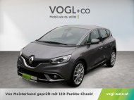 Inserat Renault Captur; BJ: 9/2013, 90PS