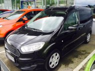 Inserat Ford Tourneo -  CAR-TECH KFZ