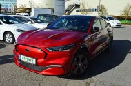 Inserat Ford Mondeo; BJ: 5/2015, 150PS