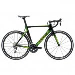 Inserat Giant Propel Advanced 1 AKTION