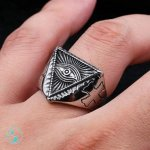 Inserat Powerful-Magic Rings +27737053600