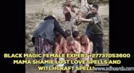Inserat Get back lost love spells +27737053600