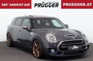 Inserat KIA Stinger; Bj 06/2020;  366PS