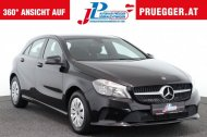 Inserat Mercedes GLE-Klasse; BJ: 4/2017, 258PS