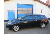 Inserat Opel Astra ST - Car Trading Autos