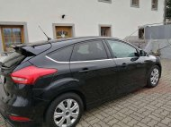 Inserat Ford Focus 1,5 Titanium, BJ:2015, 120PS