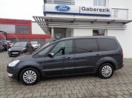 Inserat Ford Focus; BJ: 6/2014, 140PS