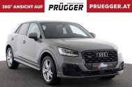 Inserat Ford Kuga; BJ: 12/2016, 150PS