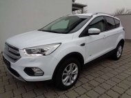 Inserat Ford Galaxy; BJ: 9/2016, 150PS