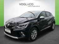 Inserat Renault Captur; BJ: 10/2020, 101PS
