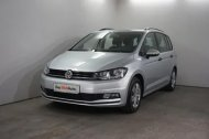 Inserat VW Touran; BJ: 9/2017, 115PS