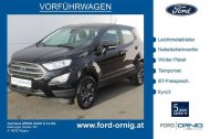Inserat Ford Kuga; BJ: 2015, 150PS