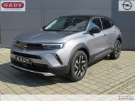 Inserat Opel Crossland; BJ: 12/2019, 83PS