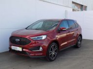 Inserat Ford Edge; BJ: 4/2019, 238PS