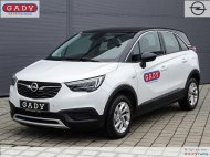 Inserat Opel Crossland; BJ: 10/2019, 131PS