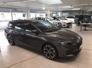 Inserat Ford Focus; BJ: 0, 120PS