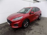 Inserat Ford Kuga; BJ: 0, 150PS