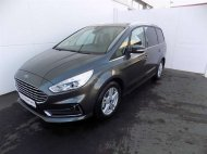 Inserat Ford S-MAX; BJ: 0, 190PS