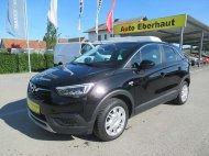 Inserat Opel Crossland; BJ: 11/2018, 110PS