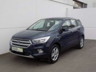 Inserat Ford Kuga; BJ: 6/2014, 140PS