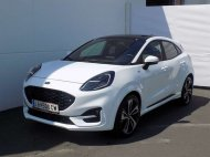 Inserat Ford Puma; BJ: 7/2020, 125PS