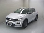Inserat VW Touran; BJ: 3/2016, 110PS
