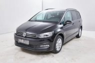 Inserat VW Polo; BJ: 11/2020, 80PS