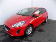 Inserat Ford Focus; BJ: 3/2014, 116PS