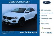 Inserat Ford Eco Sport; BJ: 8/2019, 125PS