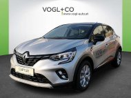 Inserat Renault Captur; BJ: 12/2020, 101PS