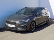 Inserat Ford Eco Sport; BJ: 3/2019, 125PS