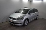 Inserat VW Touran; BJ: 5/2018, 115PS