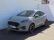 Inserat Ford C-MAX; BJ: 8/2013, 116PS