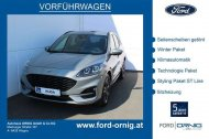 Inserat Ford Eco Sport; BJ: 10/2019, 125PS
