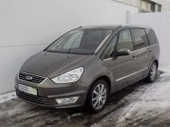 Inserat Ford Fiesta; BJ: 5/2020, 75PS