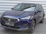 Inserat Seat Tarraco; BJ: 6/2019, 150PS