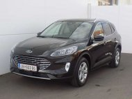 Inserat Ford Kuga; BJ: 10/2020, 150PS