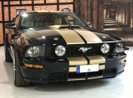 Inserat Ford Mustang, BJ:2006, 416PS