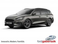 Inserat Ford Focus; BJ: 7/2020, 125PS