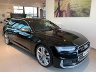 Inserat Audi SQ5; BJ: 8/2014, 313PS