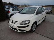 Inserat VW Golf Plus Trendline 1.6 FSI