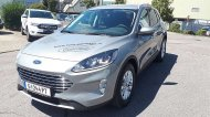 Inserat Ford Kuga; BJ: 3/2020, 120PS