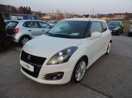 Inserat Suzuki Swift 1.6 Sport