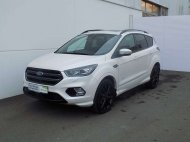 Inserat Ford Kuga; BJ: 9/2018, 150PS