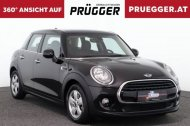 Inserat Mini Cooper Hatch Chili; BJ: 3/2016, 136PS