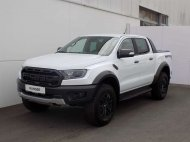Inserat Ford Ranger; BJ: 2/2021, 213PS