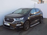 Inserat Ford Edge; BJ: 3/2018, 211PS