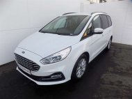 Inserat Ford Galaxy; BJ: 0, 150PS