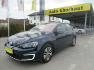 Inserat Ford Fiesta; BJ: 8/2014, 60PS